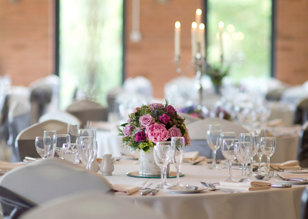 The Perfect Kent and South East London Wedding Venue